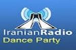 Iranian Radio Dance
