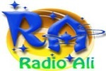 Radio Ali
