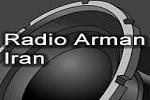 Radio Arman Iran