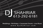 Radio DJ SHAHRIAR