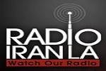 Radio Iran LA
