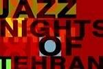 Radio Jazznot