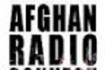 afgradio