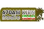kirn 670 radio