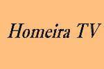 Homeira