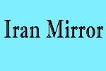 Iran Mirror