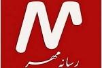 MehrTV